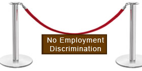 Employment Discrimination Amicus Briefs