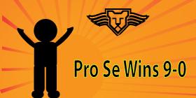 Pro Se Wins at Supreme Court